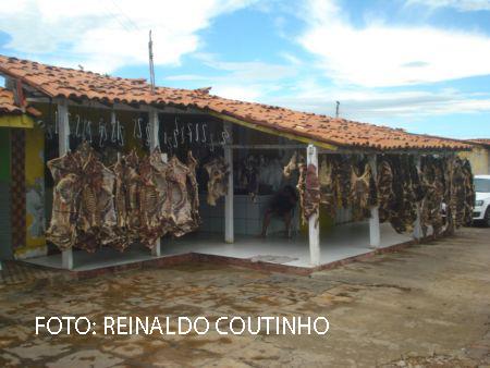 Carne de sol de Campo Maior: uma iguaria incomparável