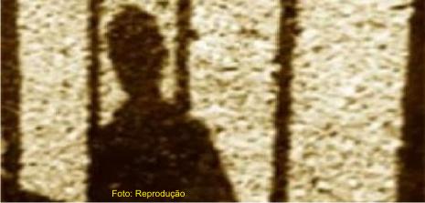 """O irônico caso do prisioneiro """"Sol Pôsto"""" em Piracuruca-PI"""