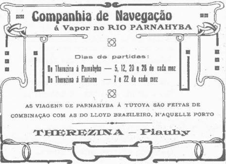 p5.jpg - 37.53 KB