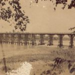 ponte1.jpg - 39.11 KB