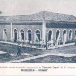 1910 ii.jpg - 38.41 KB