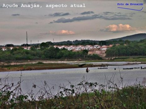anajaas.jpg - 33.98 KB