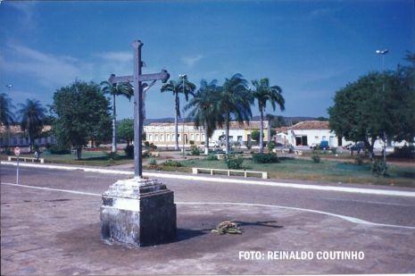 Arrepiante: a convenção das bruxas em Oeiras