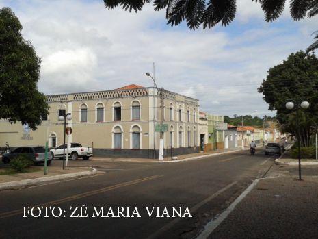 Irmão de Lampião viveu no Piauí?