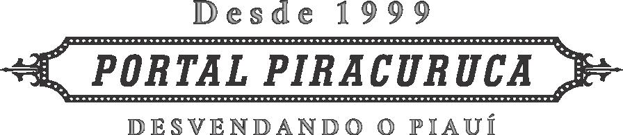 Portal Piracuruca