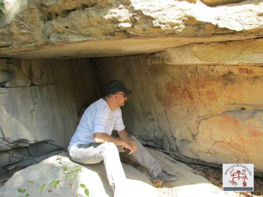 Fazenda Limoeiro, de cenário da Balaiada a importante sítio arqueológico