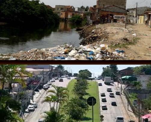 O Plano Diretor e seu papel relevante para as cidades brasileiras