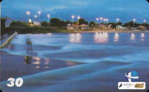 Complexo Turístico Prainha - Piracuruca-PI - Foi construído em 1997. Aproveitando uma faixa de terra na margem do Rio Piracuruca, um infraestrutura com bares e lanchonetes que ao lado da beleza e encanto do Rio Piracuruca, enche os olhos dos que ali avistam.