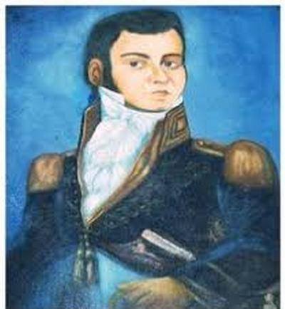 A lenda do Coronel Simplício Dias da Silva e a escrava que lhe cortejava