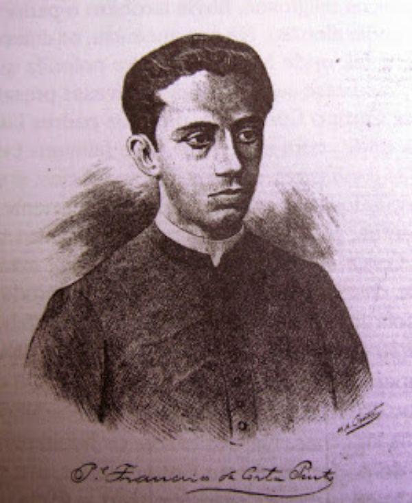 Teria sido na região de Castelo do Piauí o massacre do Padre Pinto?
