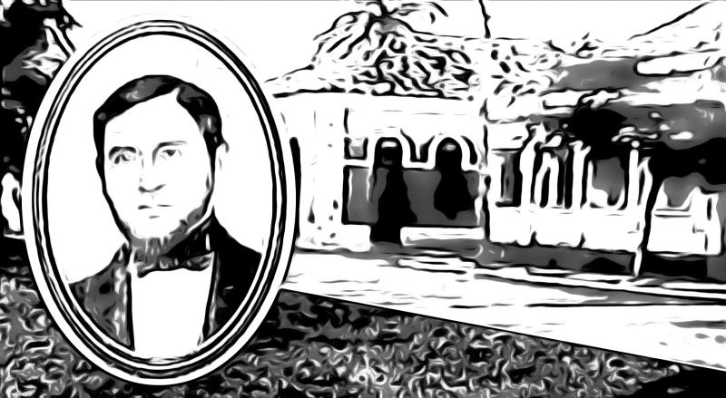 João Martiniano Fontenelle e o fatídico 9 de setembro de 1878, na Vila da Piracuruca