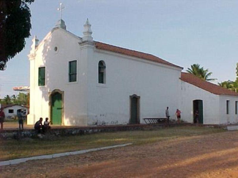 O berço da família Magalhães na Serra da Ibiapaba e na Piracuruca