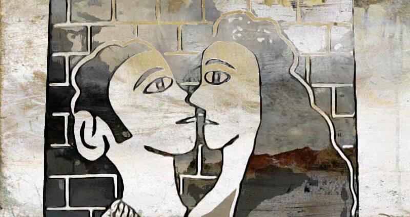 O desfecho trágico do romance de Benício Potassa e a filha do patrão, na Parnaíba de 1928
